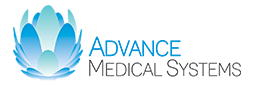 Advance Medical Systems
